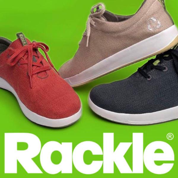 Rackle